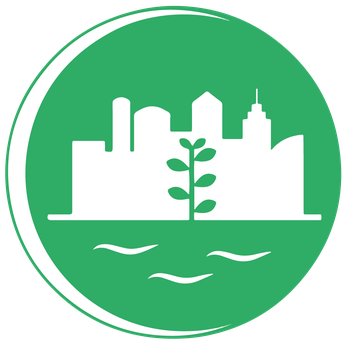 cost-circular-city-icon-only-98784.png