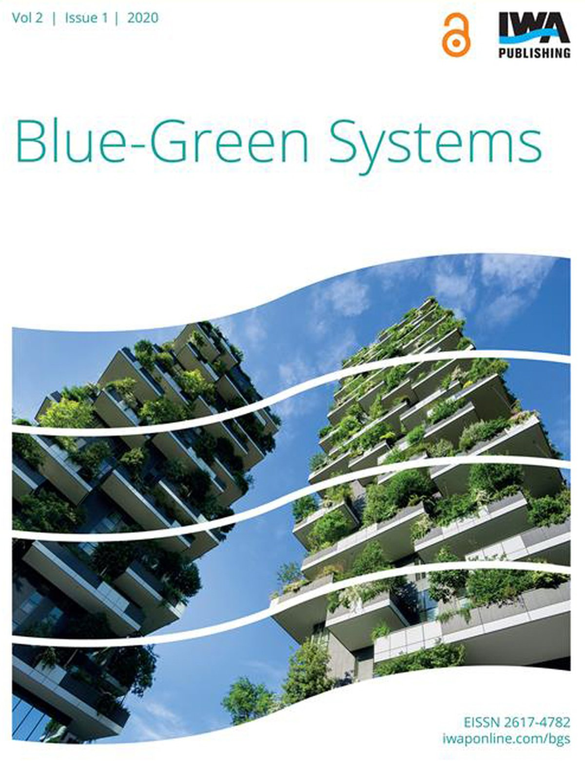 bluegreensystems-2-1cover-www-e-16279.jpg